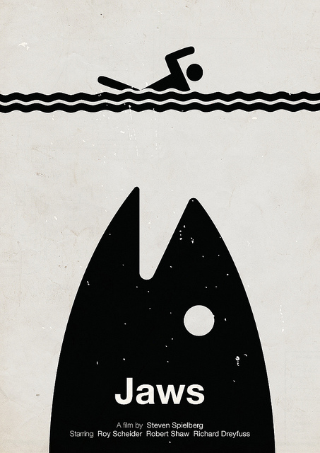 pictogram Movie posters by Viktor Hertz 019.jpg