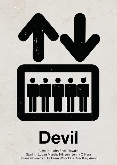 pictogram Movie posters by Viktor Hertz 04.jpg