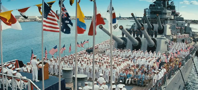 Battleship movie 01.jpg