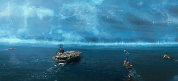 Battleship movie 010.jpg