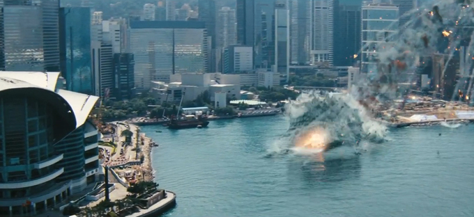 Battleship movie 011.jpg