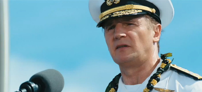 Battleship movie 02.jpg