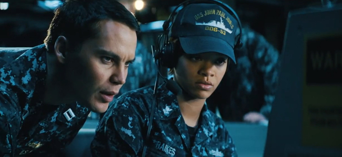 Battleship movie 03.jpg