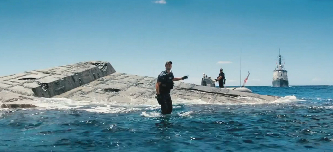 Battleship movie 04.jpg
