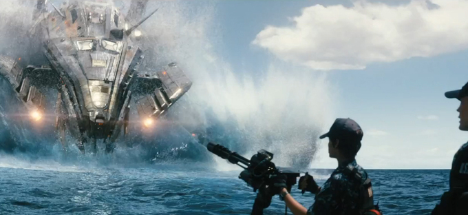 Battleship movie 07.jpg
