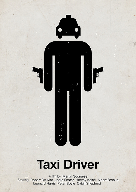 pictogram Movie posters by Viktor Hertz 023.jpg