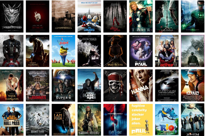 best movie 2011 main2.jpg