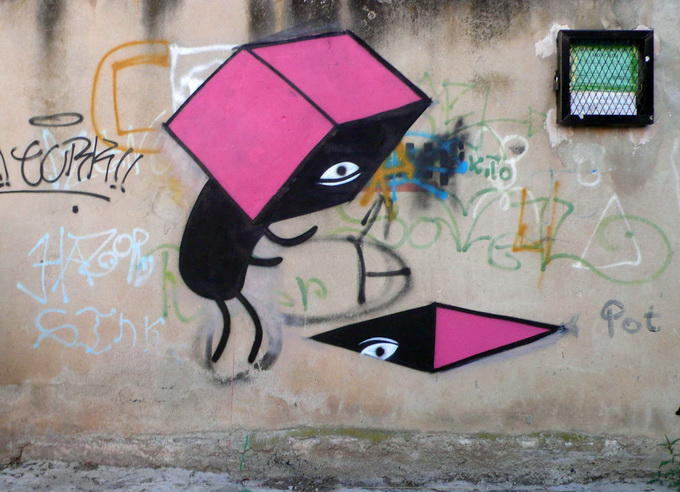 street-art-by-escif_06.jpg