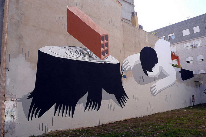 street-art-by-escif_07.jpg