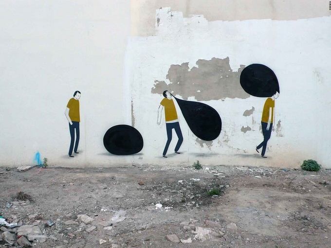 street-art-by-escif_10.jpg