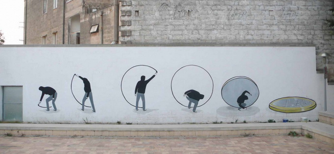 street-art-by-escif_14.jpg