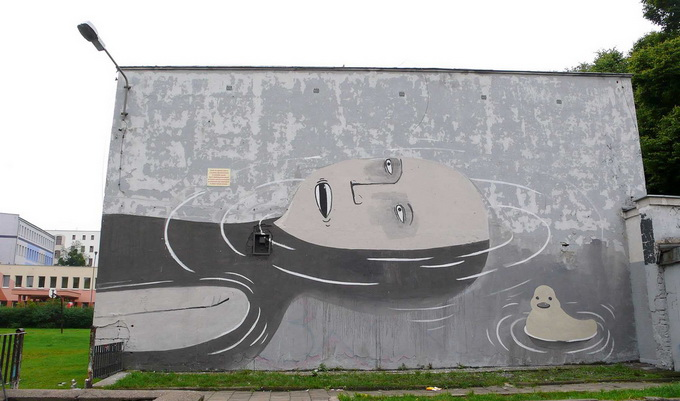 street-art-by-escif_15.jpg