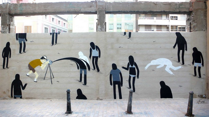 street-art-by-escif_19.jpg