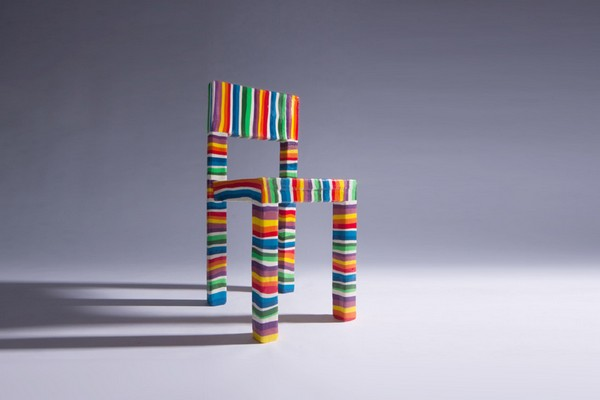 Chair-Made-of-Sugar-by-Pieter-Brenner01.jpg