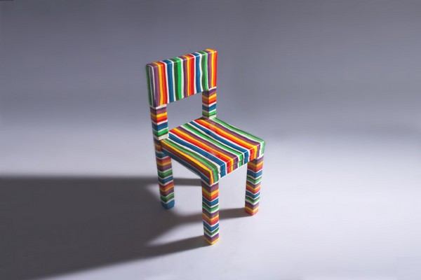 Chair-Made-of-Sugar-by-Pieter-Brenner02.jpg
