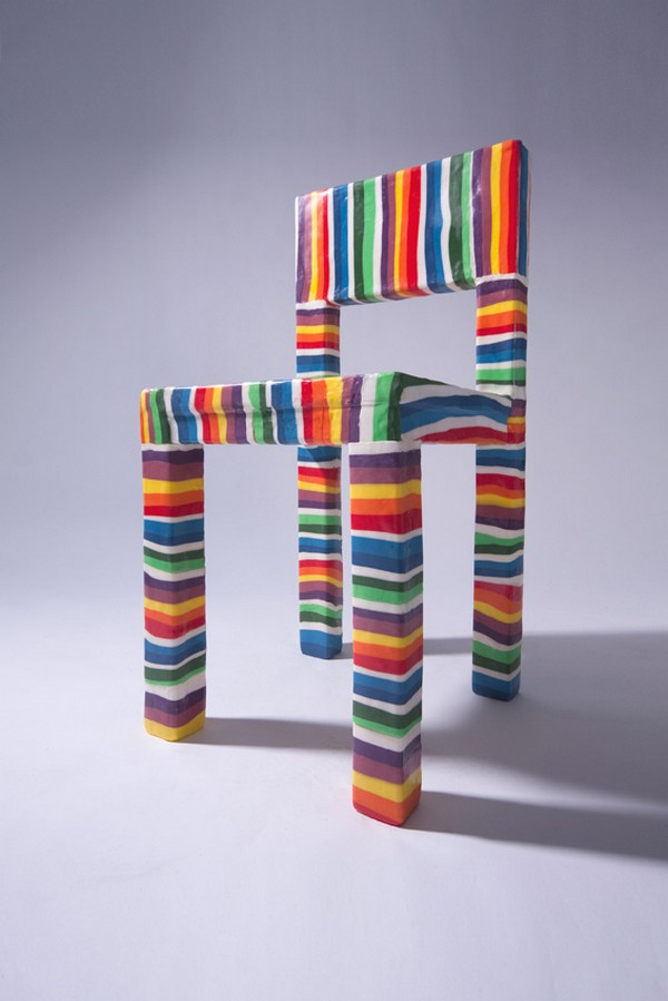 Chair-Made-of-Sugar-by-Pieter-Brenner03.jpg