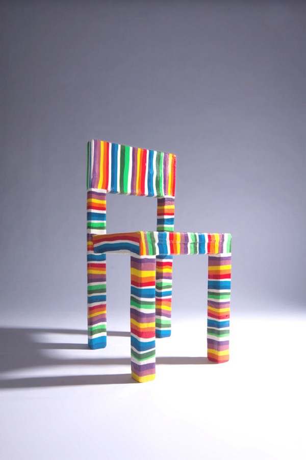 Chair-Made-of-Sugar-by-Pieter-Brenner04.jpg