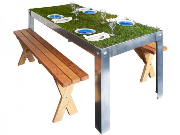 table-herbe-pique-nique-3.jpg