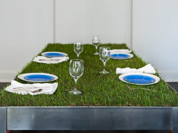 table-herbe-pique-nique-4.jpg