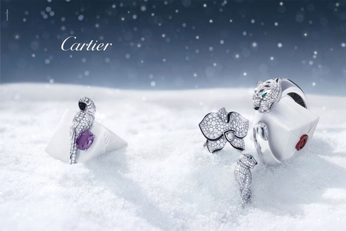 cartierswtertaleholidaycampaign20112.jpg