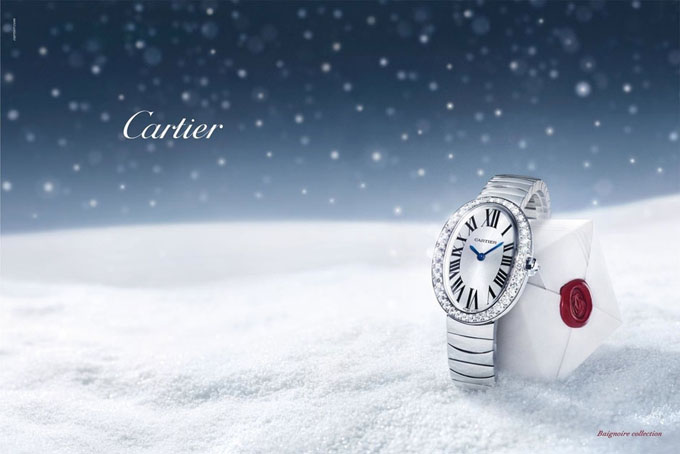 cartierswtertaleholidaycampaign20115.jpg