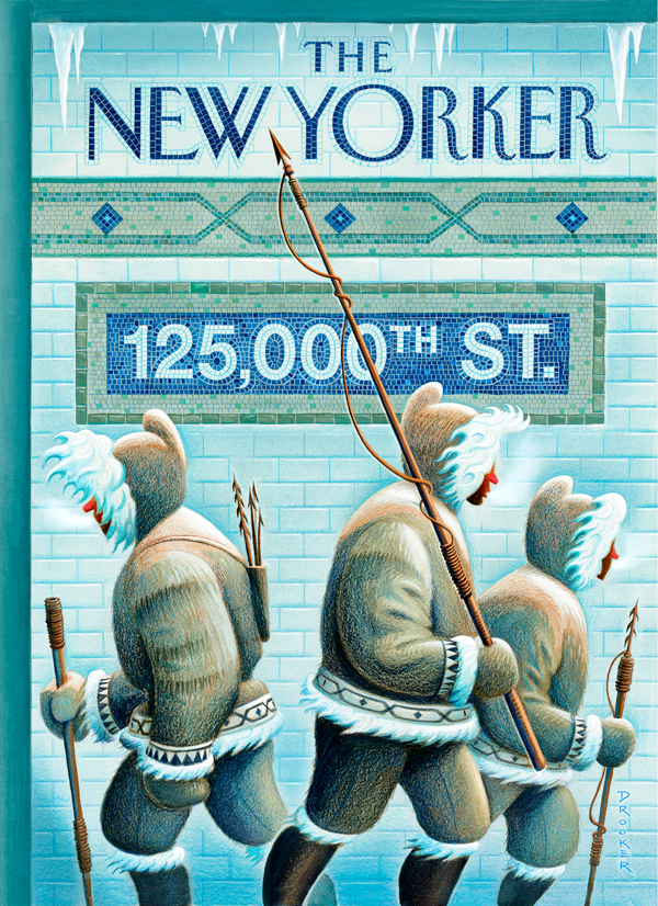 NEW YORKER COVERS 2 - 01.jpg