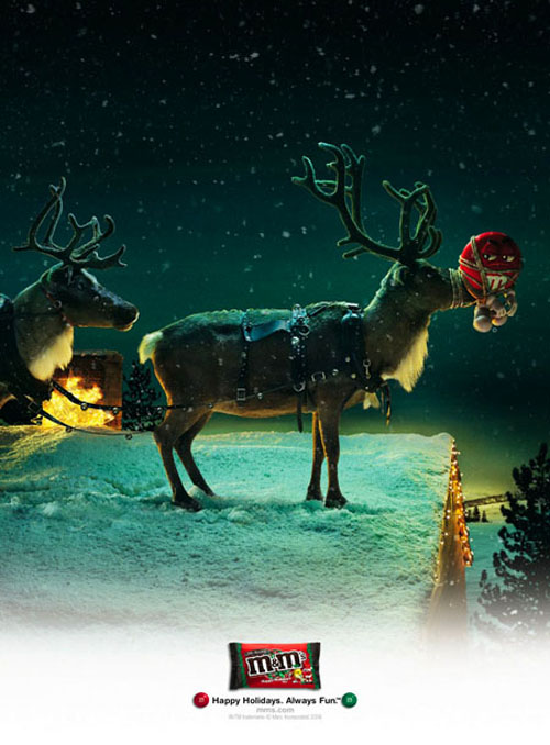 creative-christmas-ads-and-posters-19.jpg