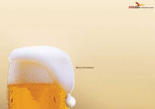 creative-christmas-ads-and-posters-23.jpg