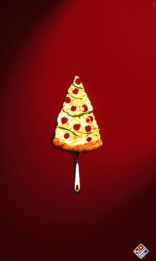creative-christmas-ads-and-posters-25.jpg