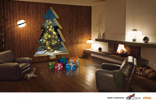 creative-christmas-ads-and-posters-28.jpg
