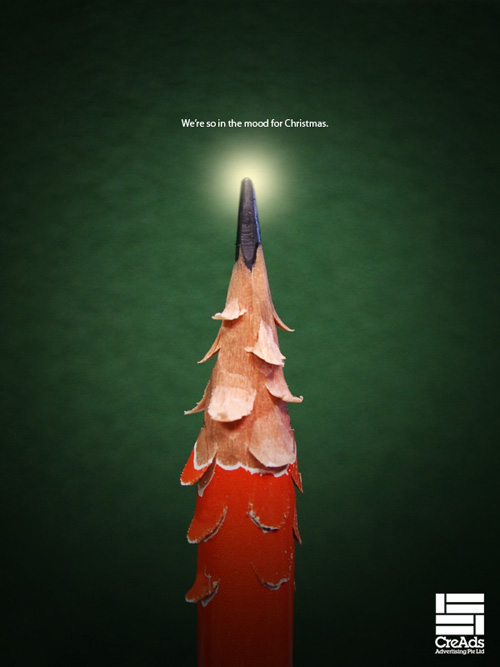 creative-christmas-ads-and-posters-3.jpg