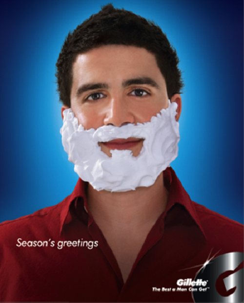 creative-christmas-ads-and-posters-371.png