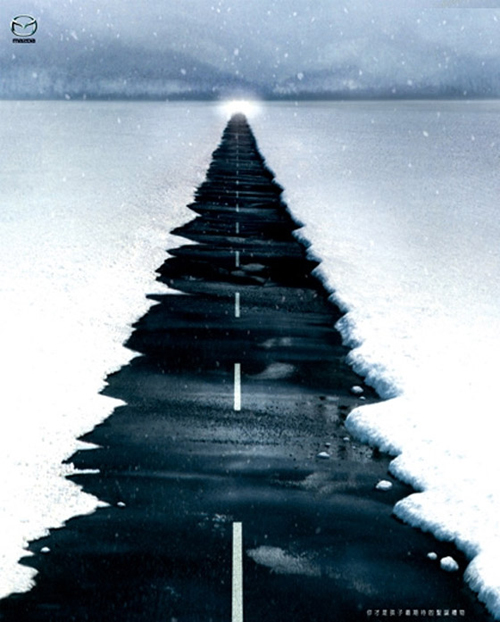 creative-christmas-ads-and-posters-38.jpg