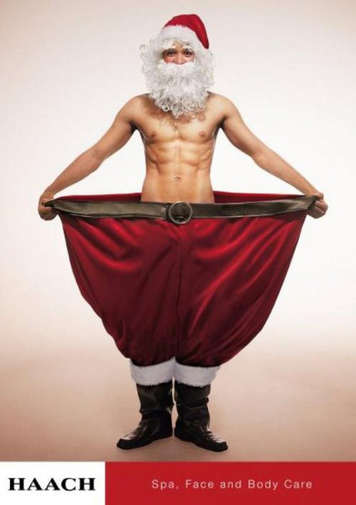 creative-christmas-ads-and-posters-39.jpg