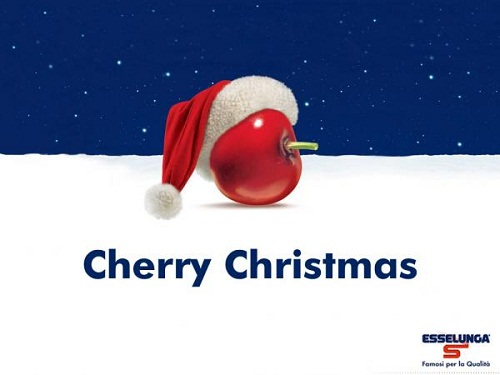 creative-christmas-ads-and-posters-49.jpg