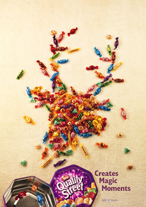 creative-christmas-ads-and-posters-51.jpg