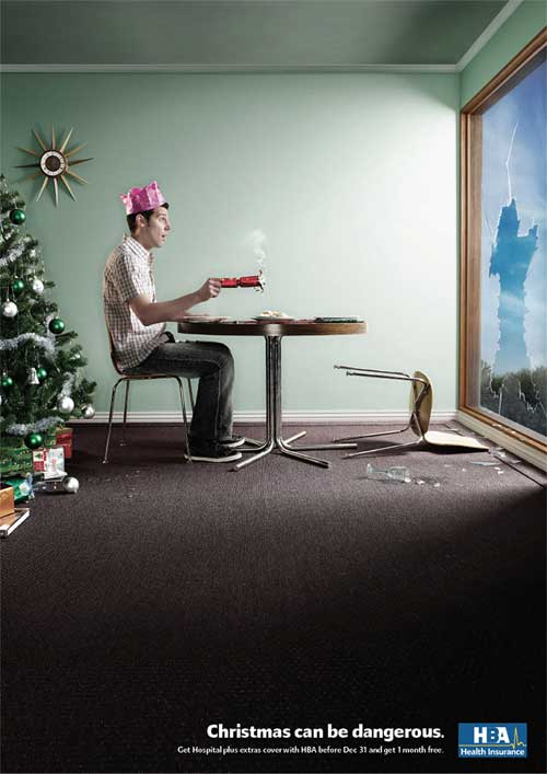 creative-christmas-ads-and-posters-52.jpg