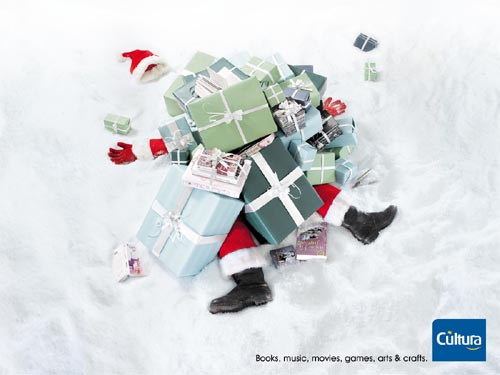 creative-christmas-ads-and-posters-54.jpg