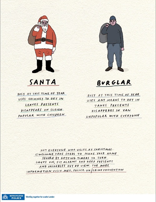 creative-christmas-ads-and-posters-61.jpg