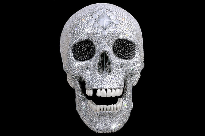 diamond scull 01.jpg