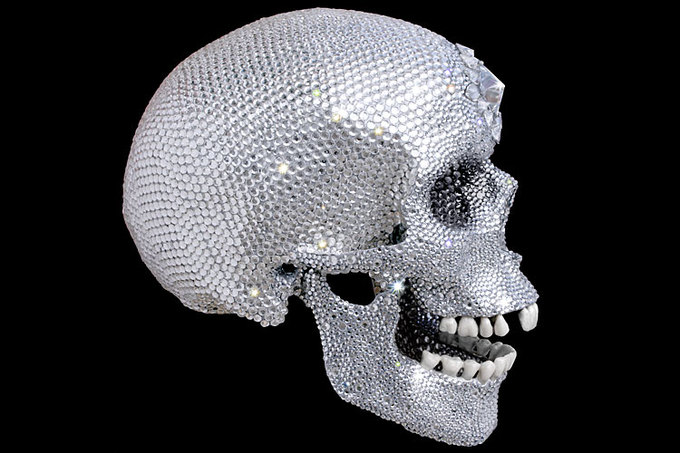 diamond scull 02.jpg