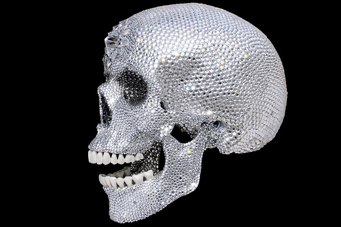 diamond scull 03.jpg