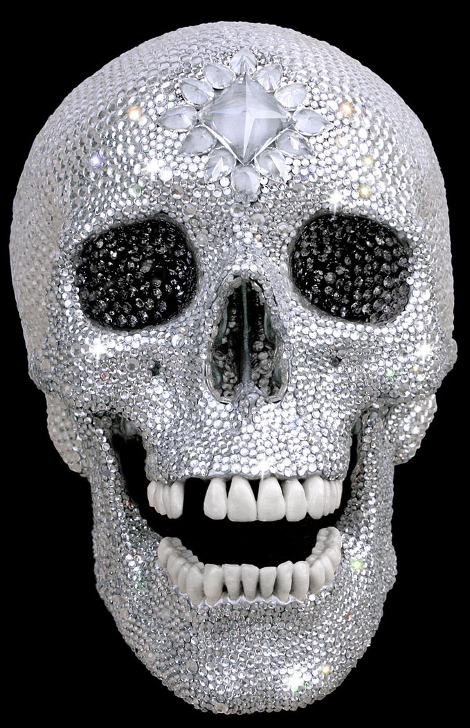 diamond scull 04.jpg