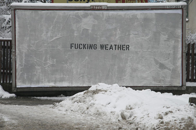 fucking weather 01.jpg