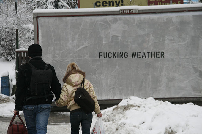 fucking weather 011.jpg