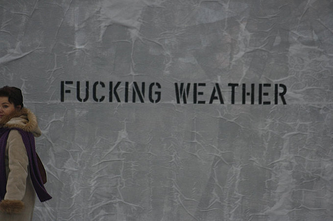 fucking weather 014.jpg