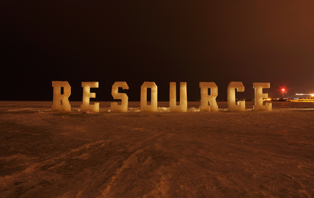 6_10-resource-light-painting-72-400.jpg