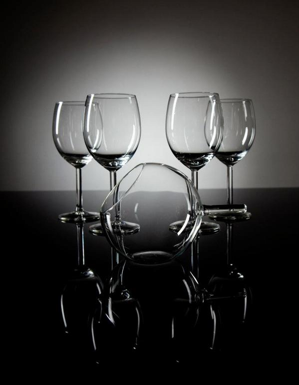 Evolution of the Wine Glass 04.jpg