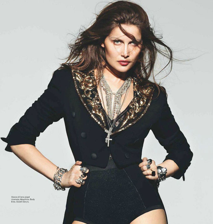 Laetitia-Casta-for-Amica-January-2012-03.jpg