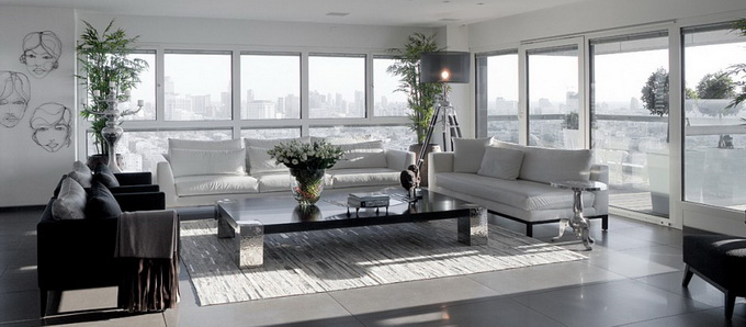 apartment-interior-design-01_.jpg